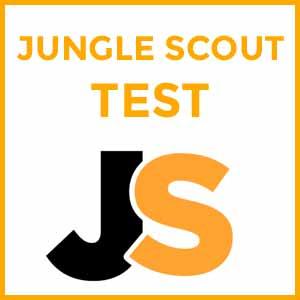 Jungle Scout Teaser